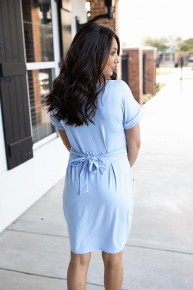 Charming Appeal Dress