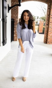 Everyday Girl Top- Deal Of The Day