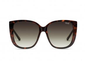 Ever After- Quay Sunglasses