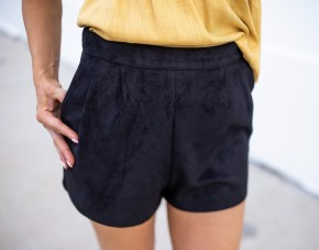 Dreamy Days Shorts