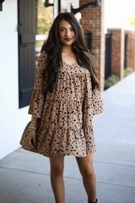 Style Profile Dress