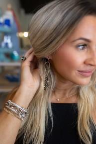 Best Day Earrings