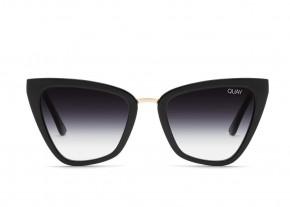 Reina Mini- Quay Sunglasses