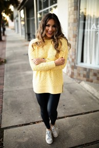 Just Chill Popcorn Pullover - Deal Of The Day