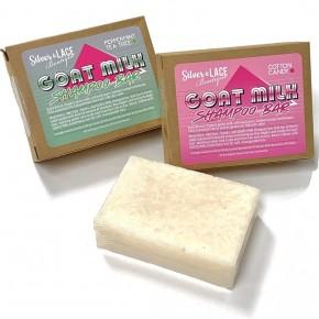 S&L Shampoo Bar