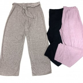 Stay Home Lounge Pants