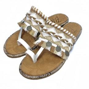 Blowfish Pearl Raelynn Sandals