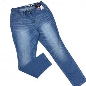 YMI Betta Butt - Jean