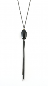 Alanis Necklace