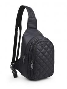 Sol and Selene - Mini Backpack