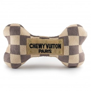 Haute Diggity Dog- Assorted dog toys