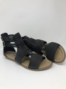 Eleonora strappy sandals