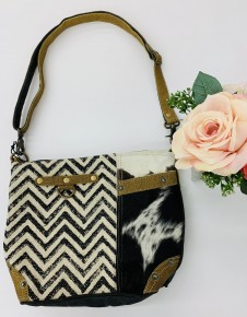 Myra Bag- Galeecha Shoulder Bag