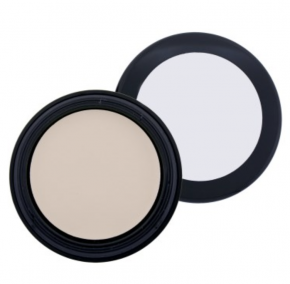 Simply Obsessed - eye fix makeup