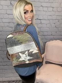 Myra Bag- Superior Backpack Bag