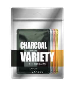 Lap Co - Variety pack