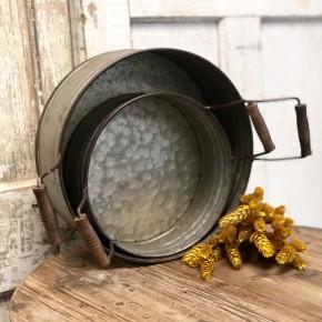 Harvest Bucket