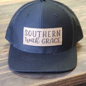 SWG Exclusive Black Hat