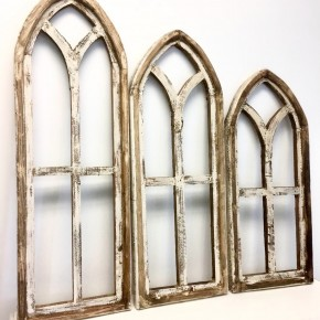 Harmony Window *Final Sale*