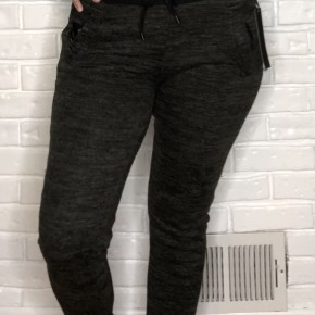 Cozy Up Joggers