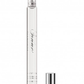 Forever Diamonds® Fragrance Travel Spray *Final Sale*