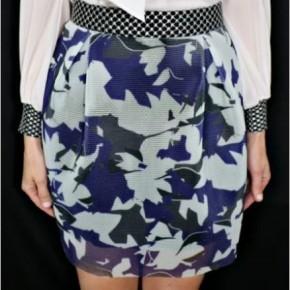 Adrienne Skirt