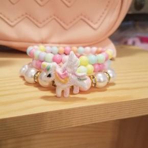 Girls Bracelet