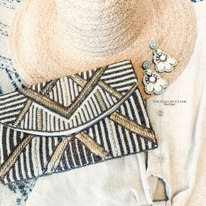 Accessories Hodgepodge- You pick