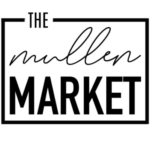The Mullen Market