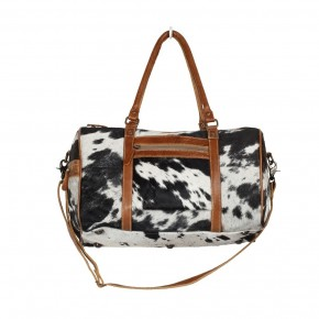 Onyx Traveller Bag