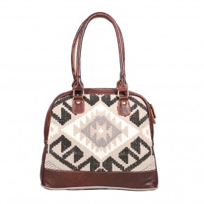Craggy Bag