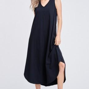 The Carson Midi Dress