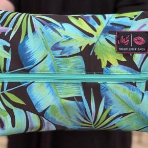 Fiji MJ Bags-4 Sizes