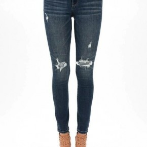 Sky's The Limit Skinnies