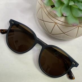 Toms Bellini Sunnies-Black