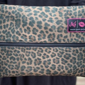 African Safari MJ Bags-4 Sizes