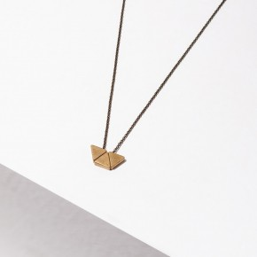 The Carra Necklace