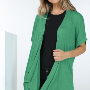 The STEAL Spring Cardigan