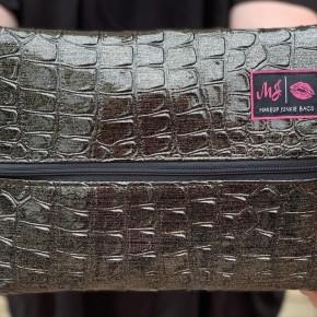 Glitter Gator MJ Bags-4 Sizes