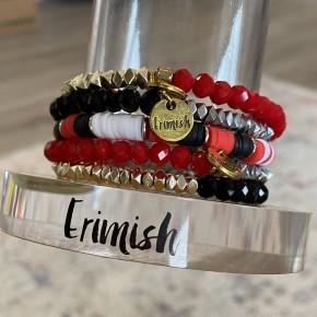 Erimish Stack- Raider Thin