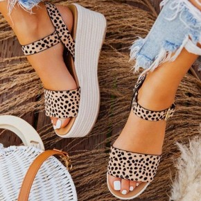 The Harlow Espadrilles