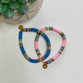Groovy Bracelets