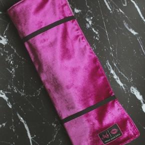MJ Hot Tools Bags-3 Colors