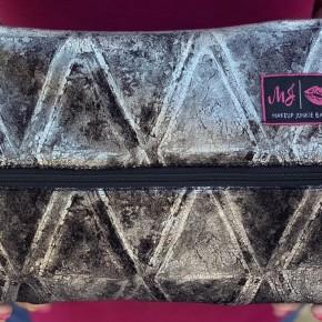 The Zodiac MJ Bags-4 Sizes