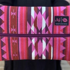 The Wichita MJ Bags-4 Sizes
