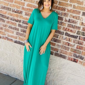 The STEAL Madison Maxi