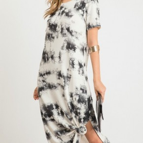 Dreams Of The Beach Maxi