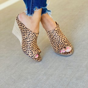 The Paige Peep Toe-2 Styles