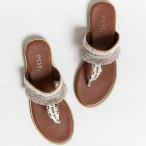POL Sandals