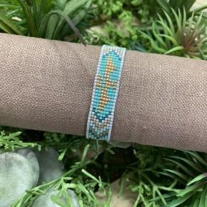 Small Mishky Bracelet